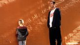 This Feel-Good Movie from the '90s Is (Surprisingly) Ranked #2 on Netflix