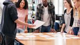 100 best community colleges in America