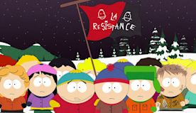 South Park: Every Song From Bigger, Longer & Uncut, Ranked