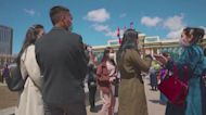 Mongolia votes for new president