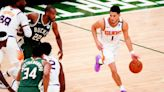 Pacers Could Have Drafted Suns' Devin Booker In 2015