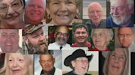 Faces Of COVID: Minnesotans Remembered