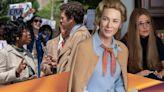 Trust Me: Cate Blanchett in Mrs. America Is the Best Villain on TV