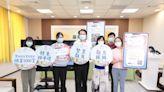 基隆「嘉玲」滿月 林右昌歡迎大家來溫柔友善消費 | 台灣好新聞 TaiwanHot.net