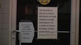 Alabama ABC suspends Homewood bar over pandemic health violations