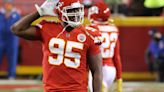 Why Chris Jones' move to defensive end actually makes sense for Chiefs