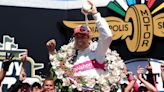 2021 Indy 500 winner: Hélio Castroneves wins record-tying fourth Indianapolis 500 joining Unser, Mears, Foyt