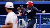 USA softball, with three Florida Gators on roster, falls to Japan for silver at Tokyo Olympics