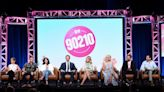 13 Times Life Imitated Art for the 'BH90210' Cast, From Breast Cancer to Cheating Death