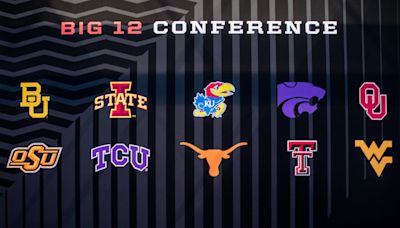 Predicting where the rest of the Big 12 will go after Texas, Oklahoma go to the SEC