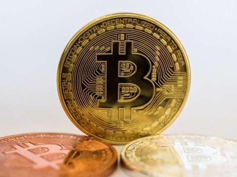 比特幣可望飆漲170% 達16.8萬美元的2大原因 | Anue鉅亨 - 幣圈