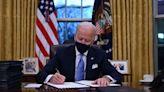 拜登將簽行政命令 加強執行「購買美國貨」計畫 | Anue鉅亨 - 國際政經