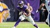 Jaguars sign Laquon Treadwell: Former Vikings first-round bust looking to jump-start career in Jacksonville