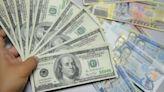 〈紐約匯市〉美國9月工廠產出數據創7個月新低 美元小幅走跌   Anue鉅亨 - 外匯