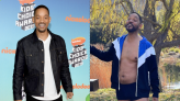 How Will Smith's body positive photo highlights sexist beauty standards: 'Men just have a lot more license'