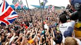 Lewis Hamilton Concerned About Capacity Crowds Returning to Silverstone in July