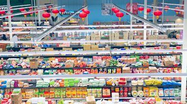 超市員工爆暗黑上班內幕!眾全傻眼