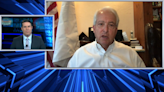John Cox suggests Newsom create more ICU beds instead of killing businesses -