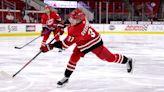 NHL Power Rankings: Hurricanes take top spot; Beware of Lightning
