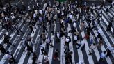 【全球疫情10.16】日本疫情快速降溫 專家:或因無症狀感染者緣故(圖 - 聞天清 - 新聞 日本 - 看中國新聞網 - 海外華人 歷史秘聞 亞洲