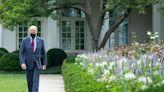 Joe Biden: Rep. Adam Kinzinger defends POTUS' comments regarding Jan. 6 House Committee subpoenas - EconoTimes
