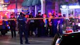 Watch LIVE: Authorities dropping charges against 17-year-old in Austin's deadly mass shooting - KVIA