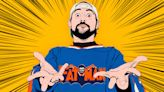 Kevin Smith on Coining 'Bennifer' and Trying to Save His Hero Stan Lee