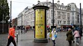 英國單日死亡數創4個月新高 曼徹斯特列最高警戒