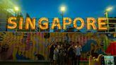 旅遊氣泡|新加坡商會:當地疫情反彈非預期 料9月仍難實施
