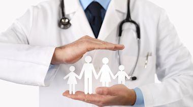 防疫保單不只產險有 壽險防疫保單保障內容多樣、理賠條件大不同!