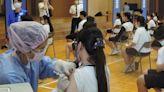國外青少年只打1劑BNT? 陳時中:台灣暫不跟進 - 疫苗新資訊 快速報你知 - 自由健康網