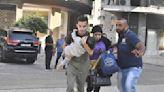 早報:黎巴嫩貝魯特街頭抗議釀槍戰,至少6死逾30傷|端傳媒 Initium Media