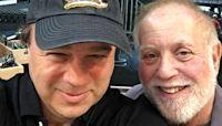 Ken Tales Gone Wild: David Wild Dishes on 20 Years With Grammy Legend Ken Ehrlich