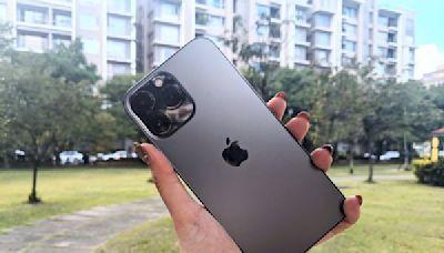 跟風爽買「第一批iPhone 13 Pro Max」到貨卻糗了 苦主們狂+1