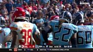 Derrick Henry's best plays vs. Chiefs Week 7
