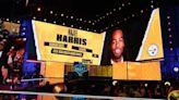 Steelers' Najee Harris: The 'Perfect' Running Back?