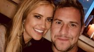 Ant Anstead Says 'Breakup Recovery' Program Has 'Been A Lifeline' After Split From Wife Christina