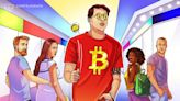 How to buy Bitcoin: A step-by-step guide to buy BTC