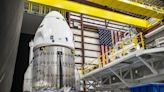 SpaceX Is Qualified To Fly Russian Cosmonauts Says Space Agency Head