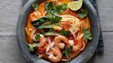 30 simple recipe ideas for shrimp