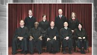 Supreme Court rules on case of immigrants with temporary protected status