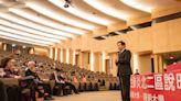 名家論壇》李美賢/大學防疫政策,請把大學生「當大人」