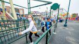 Children are in the spotlight in the coronavirus battle