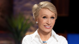Drama at 'The View': 'Shark Tank' star Barbara Corcoran apologizes for making a joke about Whoopi Goldberg's size