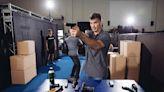 片場使用「道具槍」 各州不干涉 遵循工會安全準則