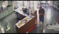 疫情悶壞亂報案 男誆遭假醫護詐4萬元