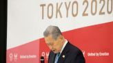 Tokyo 2020 organisers add to speculation over comeback for scandal-hit Mori