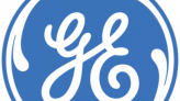 $1,000, 5 Years Later: How Much Would General Electric Stock Be Worth?