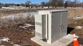 The Buzz: TDS Telecom launches fiber network to first addresses in Fox Cities, opens Menasha storefront