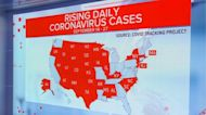 Coronavirus global death toll surpasses 1 million